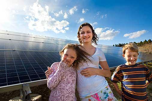 solarfamilysmall2.jpg